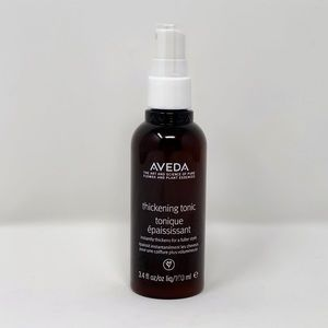 AVEDA Thickening Tonic Styling Spray Fuller Style